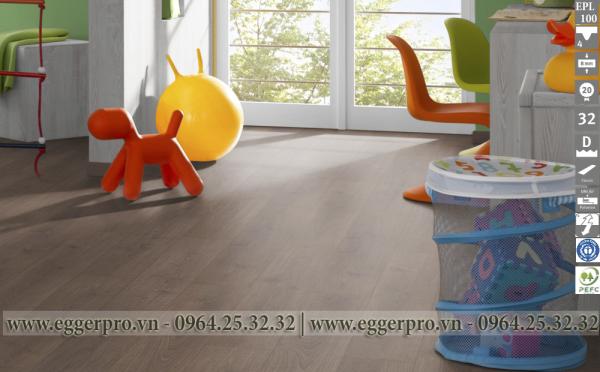 Sàn gỗ công nghiệp Egger EPL100