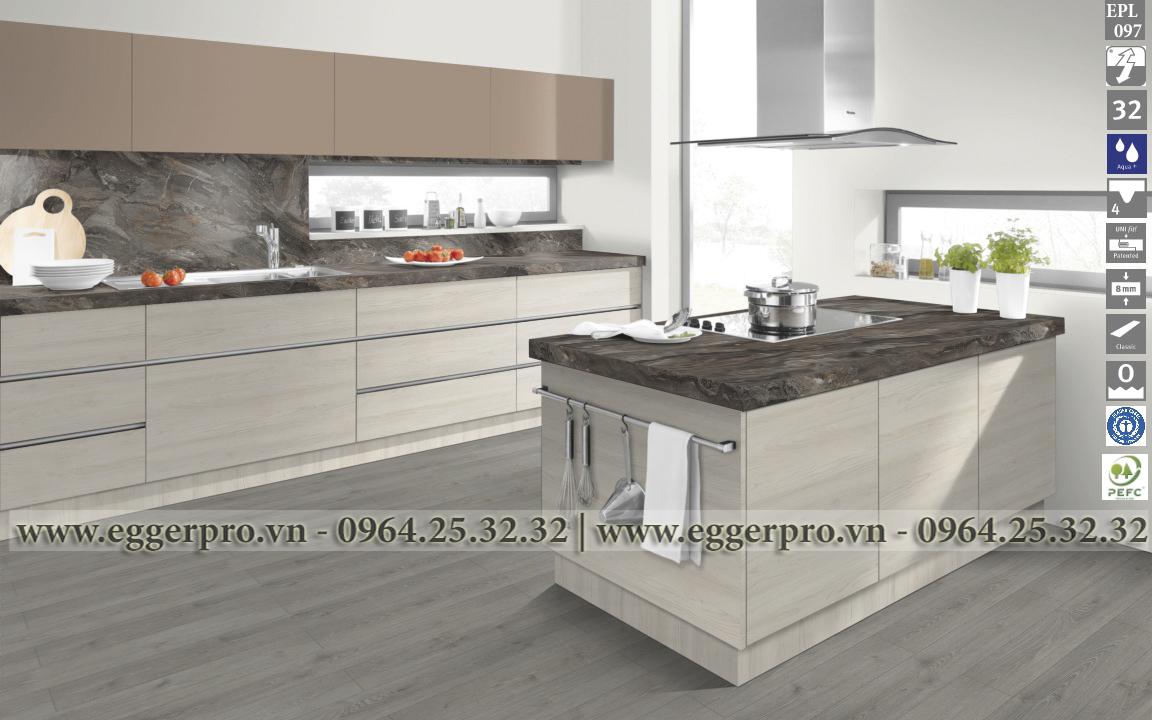 sàn gỗ công nghiệp Egger Pro Epl 097