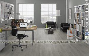 sàn-gỗ-công-nghiệp-egger-EPL097