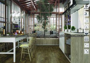 sàn gỗ công nghiệp Kronopol D5384 Larissa Oak