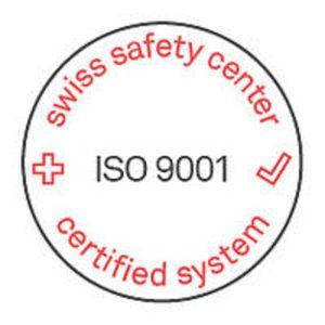 Chứng chỉ ISO 9001 14001 - Quản lý chất lượng và môi trường