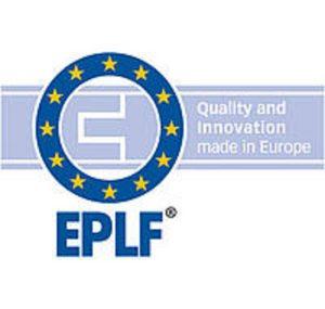 Hiệp hội các nhà sản xuất sàn gỗ châu Âu (EPLF)