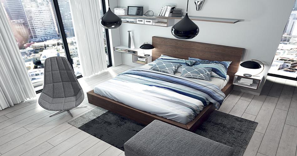 sàn-gỗ-lắp-đặt-trong-phòng-ngủ