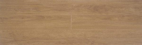 sàn gỗ camsan 4510-10