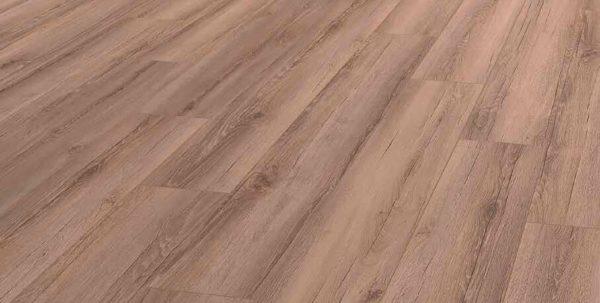 sàn gỗ camsan 4525