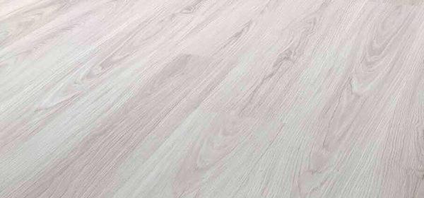 sàn gỗ camsan 1505