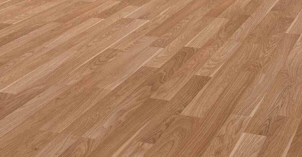 sàn gỗ công nghiệp camsan 3034