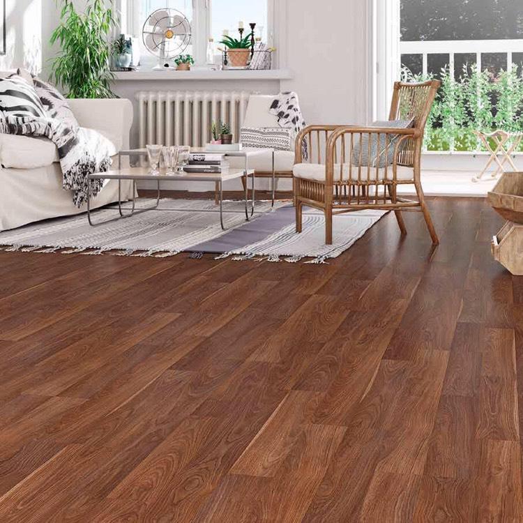 sàn gỗ camsan 3045