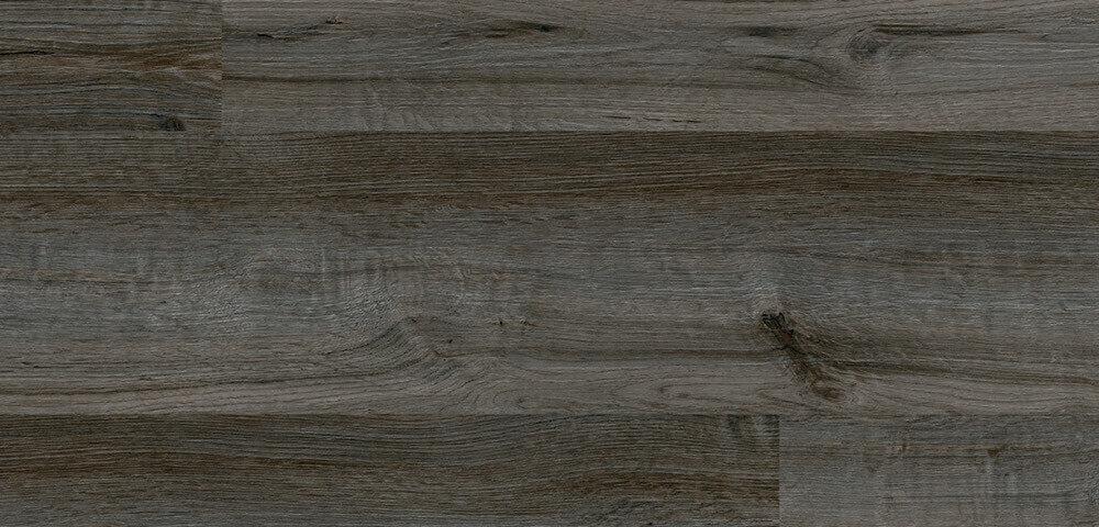 sàn gỗ camsan 714
