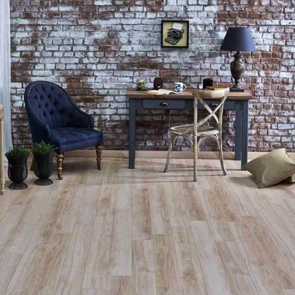 sàn gỗ camsan 4515