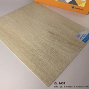 sàn nhựa cuộn sunyoung
