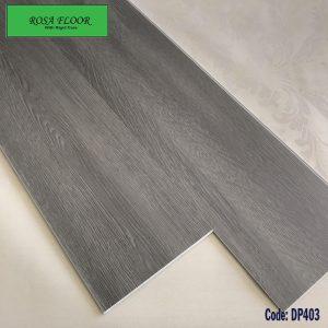 Sàn Nhựa Hèm Khóa Rosa DP403