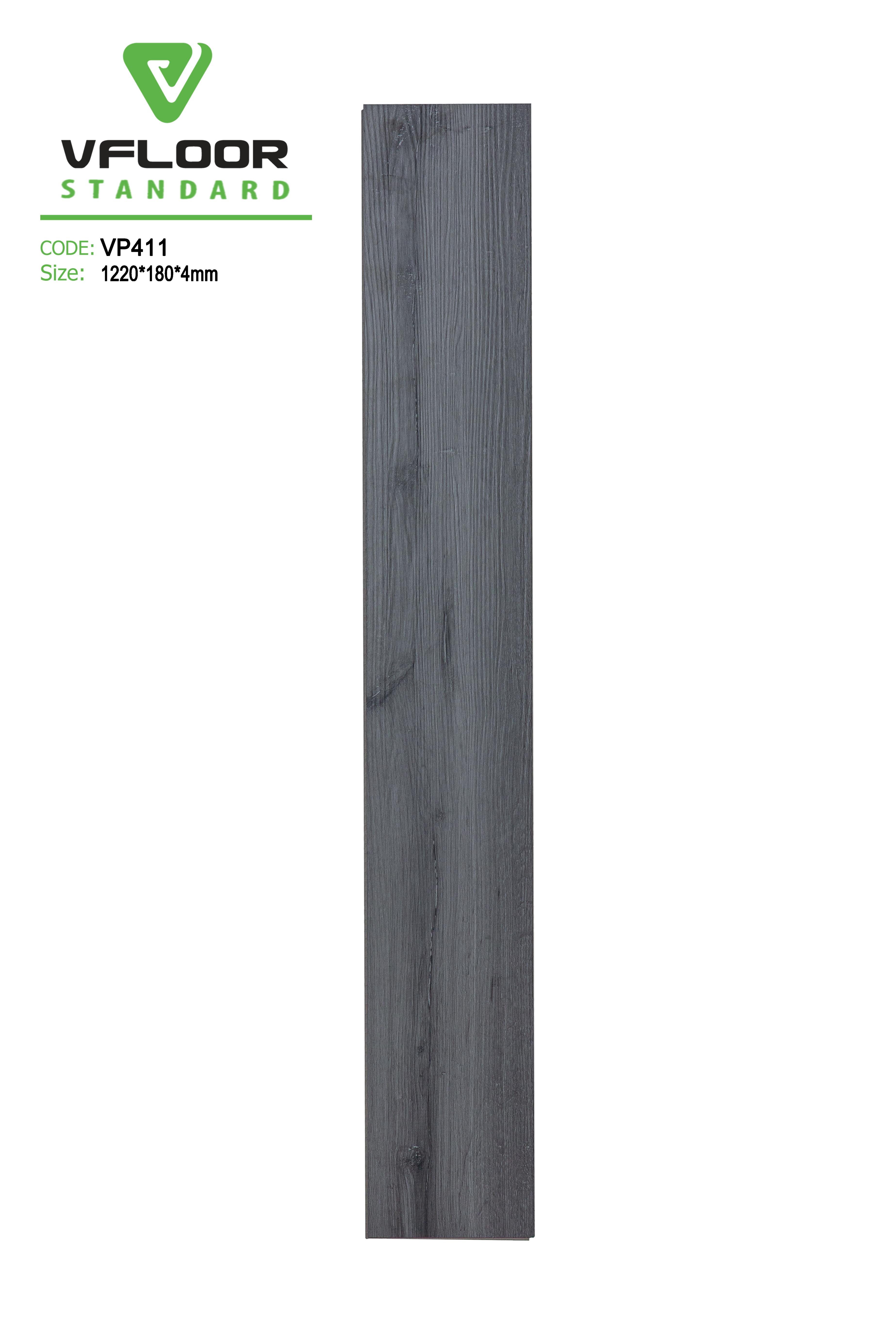 sàn nhựa hèm khóa vp411