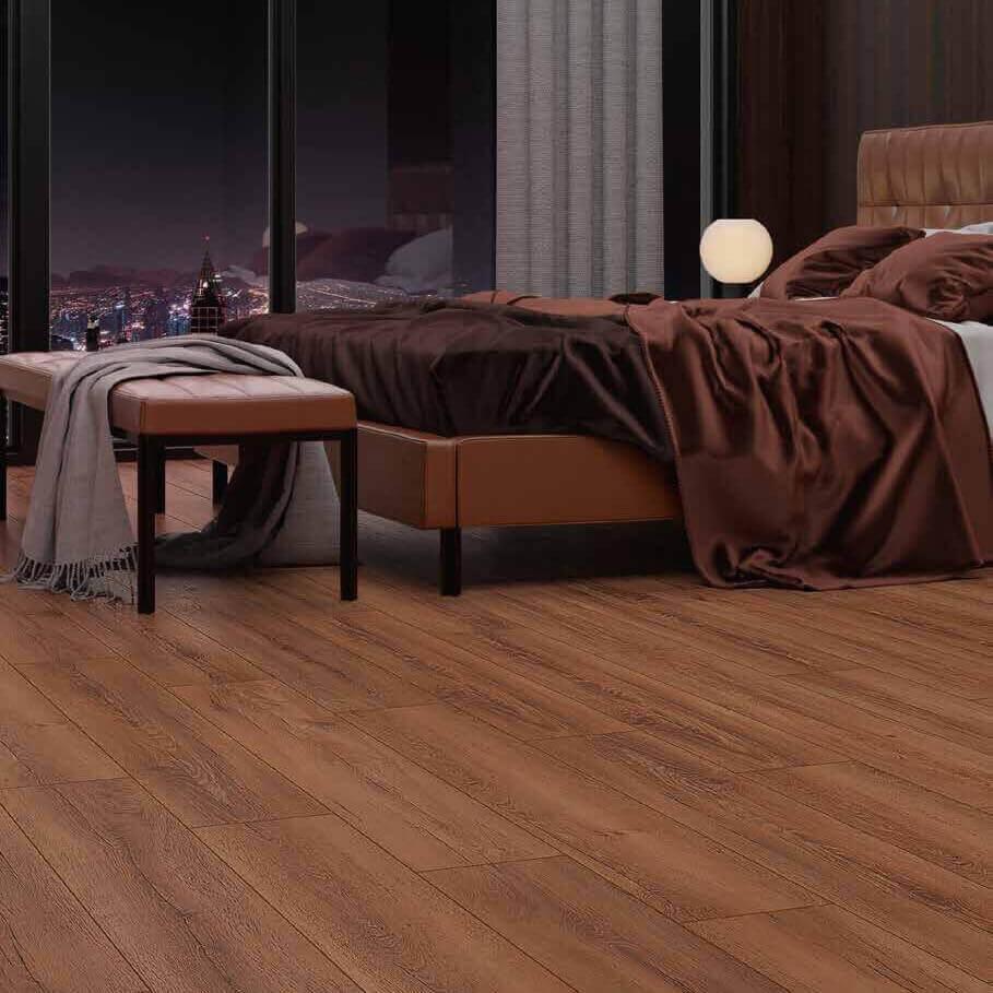 sàn gỗ camsan 705