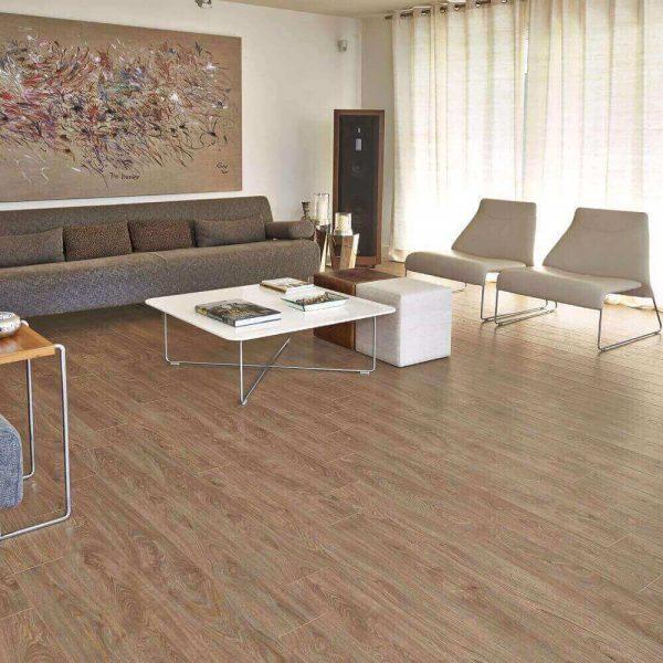 Sàn gỗ Camsan 12mm 4000