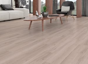 sàn gỗ camsan 710