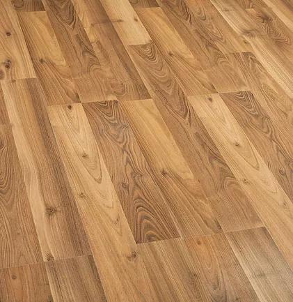 sàn gỗ công nghiệp robina ac22