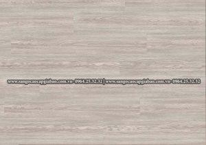 sàn gỗ egger epl178