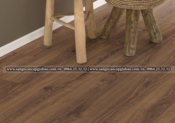 sàn gỗ egger epl101
