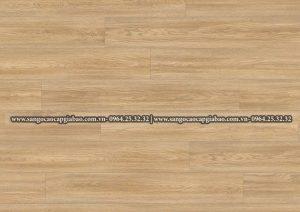 sàn gỗ egger epl179