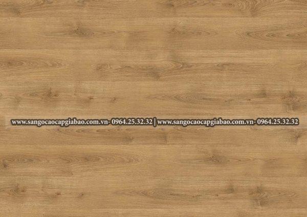 sàn gỗ egger epl208