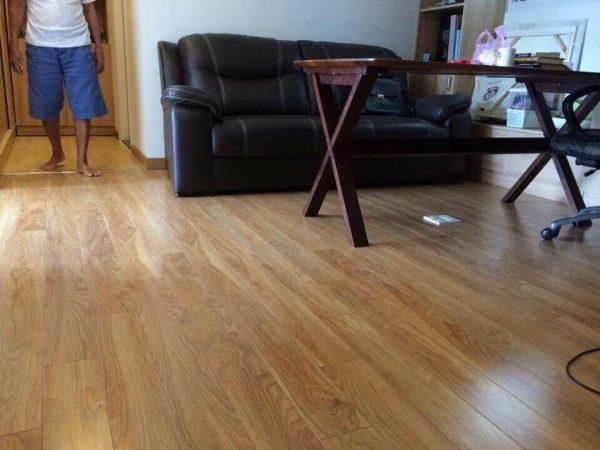 sàn gỗ công nghiệp kronoswiss 2833