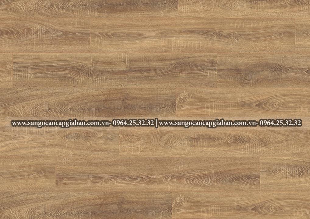 sàn gỗ egger epl165