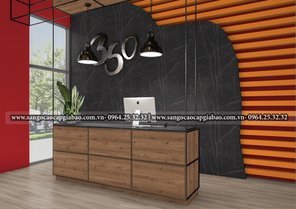 sàn gỗ egger epl180