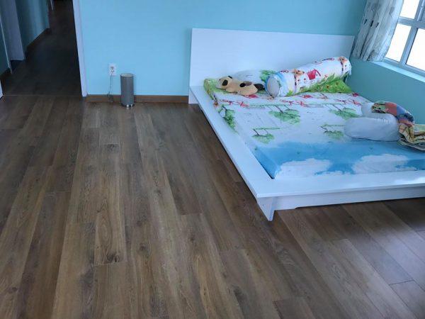 sàn gỗ công nghiệp kronoswiss 3783