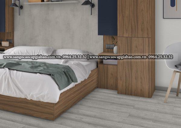 sàn gỗ egger epl205