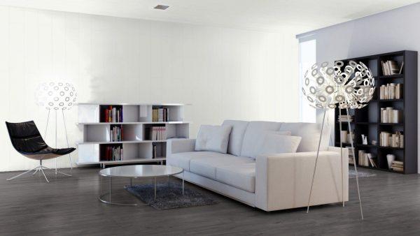 sàn gỗ Kronoswiss D4933