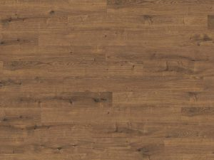 Sàn gỗ công nghiệp Egger EPL075