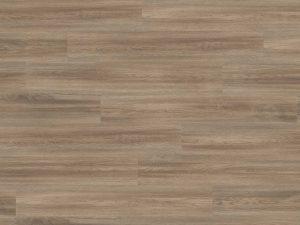 sàn gỗ công nghiệp egger 8mm aqua epl180