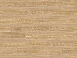 sàn gỗ egger 8mm aqua epl179