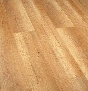 sàn gỗ công nghiệp Robina O17