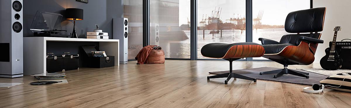 sàn gỗ công nghiệp kronoswiss