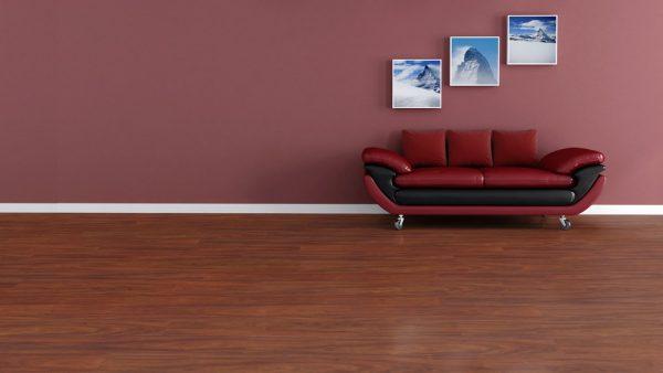 sàn gỗ công nghiệp kronoswiss 2280
