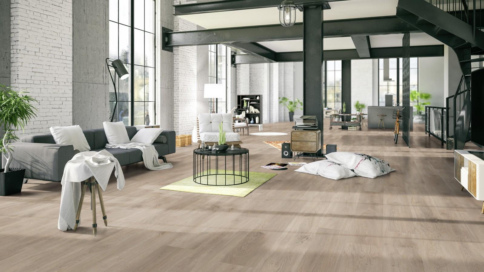 sàn gỗ Kronoswiss D3782