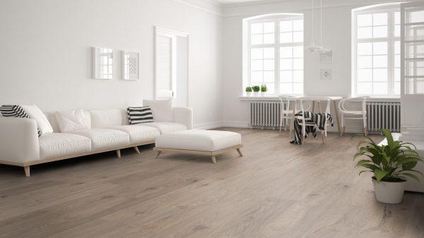 sàn gỗ gia bảo -0964253232