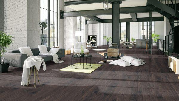 sàn gỗ Kronoswiss D3216
