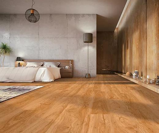 sàn gỗ công nghiệp robina CA11