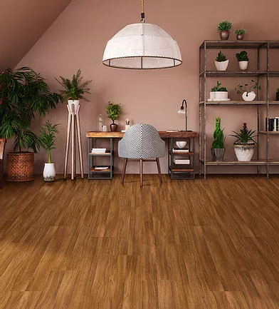 sàn gỗ công nghiệp robina CE21