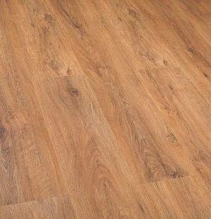sàn gỗ công nghiệp robina O120