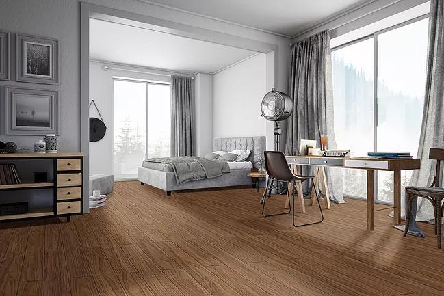 sàn gỗ robina w15