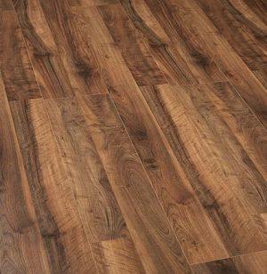 sàn gỗ công nghiệp robina w25