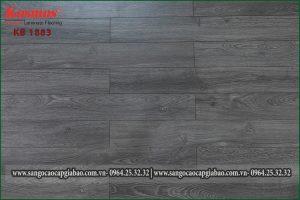 sàn gỗ kosmos KB 1883