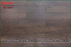 sàn gỗ kosmos KB 1888