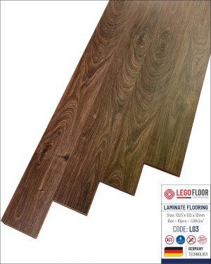 Sàn gỗ công nghiệp Lego L03