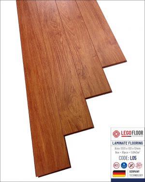Sàn gỗ công nghiệp Lego L05