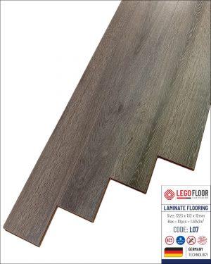 Sàn gỗ công nghiệp Lego L07